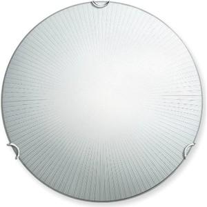 Настенный светильник Vitaluce V6141/2A