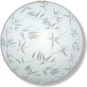 Настенный светильник Vitaluce V6155/2A