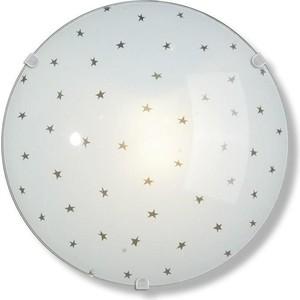 Настенный светильник Vitaluce V6174/1A