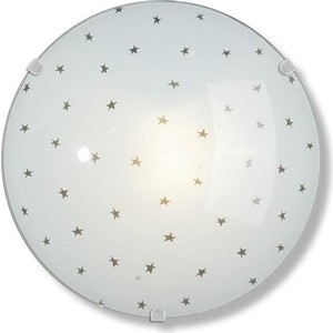 Настенный светильник Vitaluce V6174/1A цена