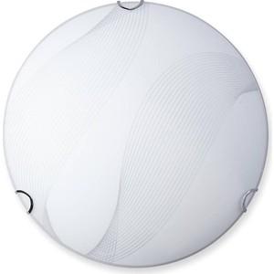 Настенный светильник Vitaluce V6274/2A