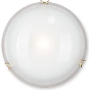 Настенный светильник Vitaluce V6281/1A