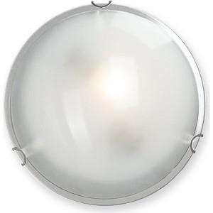 Настенный светильник Vitaluce V6281-9/1A