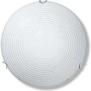 Настенный светильник Vitaluce V6318/2A