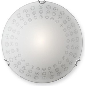 Настенный светильник Vitaluce V6412/1A светильник настенный vitaluce v1039 1a