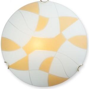 Настенный светильник Vitaluce V6413/1A vitaluce светильник vito