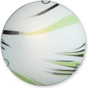 Настенный светильник Vitaluce V6414/1A цена
