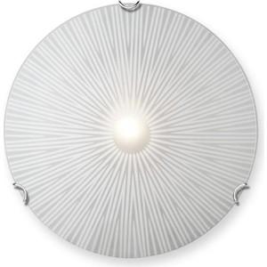 Настенный светильник Vitaluce V6415/1A