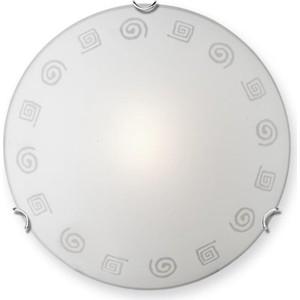 Настенный светильник Vitaluce V6416/1A светильник настенный vitaluce v3730 7 1a