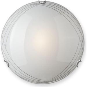 Настенный светильник Vitaluce V6421/1A