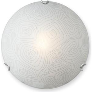 Настенный светильник Vitaluce V6426/1A vitaluce светильник vito