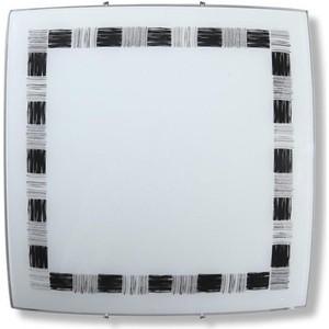 Настенный светильник Vitaluce V6661/2A