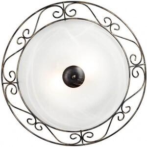 Настенный светильник Vitaluce V6860/2A