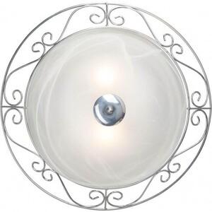 Настенный светильник Vitaluce V6861/2A
