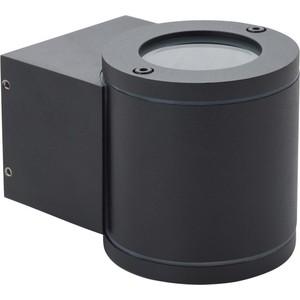 Настенный светильник Denkirs DK9025-BK