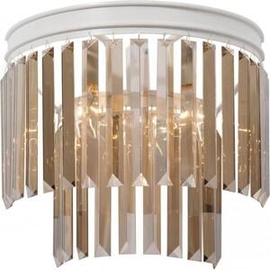 Настенный светильник Vitaluce V5156-0/3A настенное бра vitaluce premium v1803 v1803 1 3a