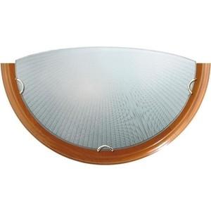 все цены на Настенный светильник Vitaluce V6246/1A онлайн