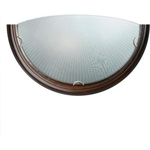 Настенный светильник Vitaluce V6248/1A vitaluce светильник minta