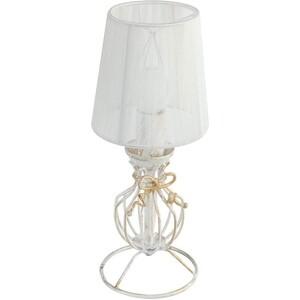 Настольная лампа Vitaluce V1555/1L настольная лампа vitaluce v1601 1l