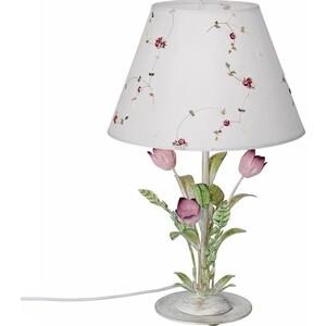 Настольная лампа Vitaluce V1561/1L настольная лампа vitaluce v1601 1l