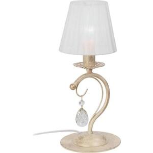 Настольная лампа Vitaluce V1577/1L