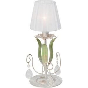 Настольная лампа Vitaluce V1599/1L настольная лампа vitaluce v1601 1l
