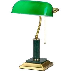 Настольная лампа Vitaluce V2900/1L настольная лампа vitaluce v1601 1l