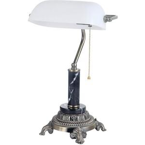 Настольная лампа Vitaluce V2907/1L настольная лампа vitaluce v1601 1l