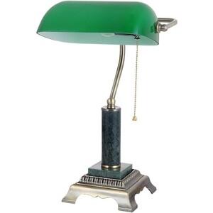 Настольная лампа Vitaluce V2908/1L настольная лампа vitaluce v1601 1l