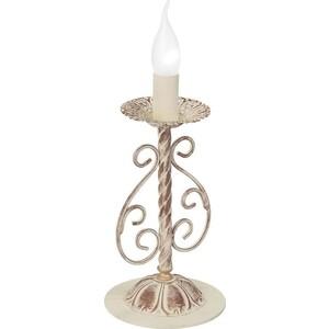 Настольная лампа Vitaluce V4146/1L