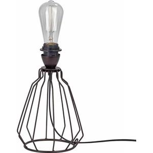 Настольная лампа Vitaluce V4291-8/1L