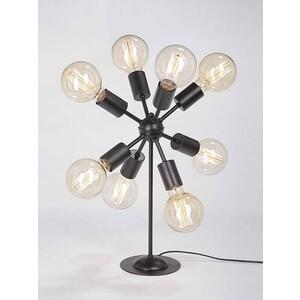 Настольная лампа Vitaluce V4336-1/8L
