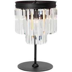 Настольная лампа Vitaluce V5151-1/3L