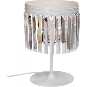 Настольная лампа Vitaluce V5167-0/1L