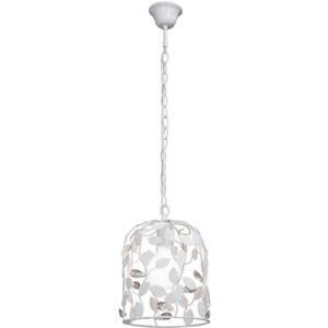 Подвесной светильник Vitaluce V1726/1S
