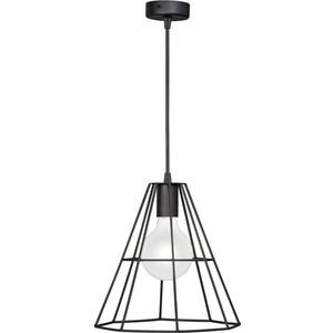Подвесной светильник Vitaluce V4071/1S