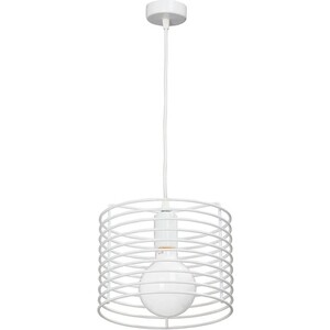 Подвесной светильник Vitaluce V4073/1S
