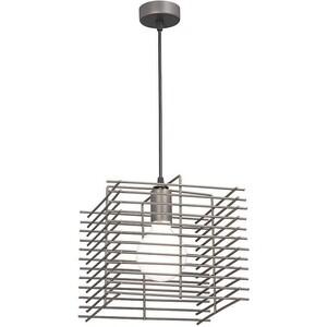 Подвесной светильник Vitaluce V4083/1S