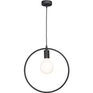 Подвесной светильник Vitaluce V4089/1S