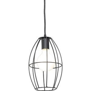 Подвесной светильник Vitaluce V4092/1S arlight коннектор выводной fix mono10 1s 15cm