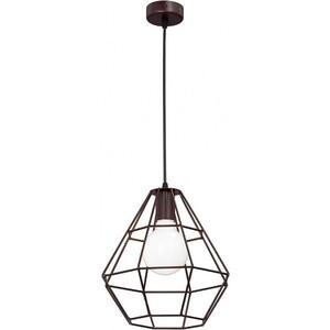 Подвесной светильник Vitaluce V4141-7/1S