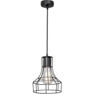 Подвесной светильник Vitaluce V4171-1/1S подвесной светильник vitaluce v4168 1 1s