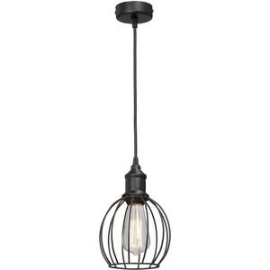 Подвесной светильник Vitaluce V4176-1/1S подвесной светильник vitaluce v4168 1 1s