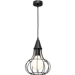 Подвесной светильник Vitaluce V4180-1/1S подвесной светильник vitaluce v4168 1 1s