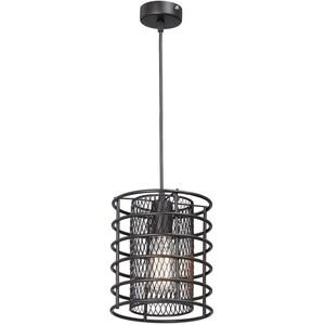 Подвесной светильник Vitaluce V4181-1/1S подвесной светильник vitaluce v4168 1 1s