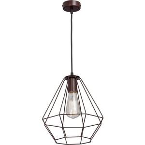 Подвесной светильник Vitaluce V4190-7/1S