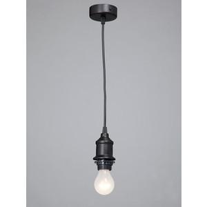 Подвесной светильник Vitaluce V4239-1/1S