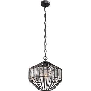 Подвесной светильник Vitaluce V4241-1/1S подвесной светильник vitaluce v4168 1 1s