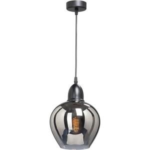 Подвесной светильник Vitaluce V4251-9/1S