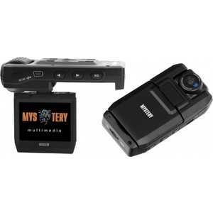 цена на Видеорегистратор Mystery MDR-650